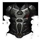 Non-Strength Armour