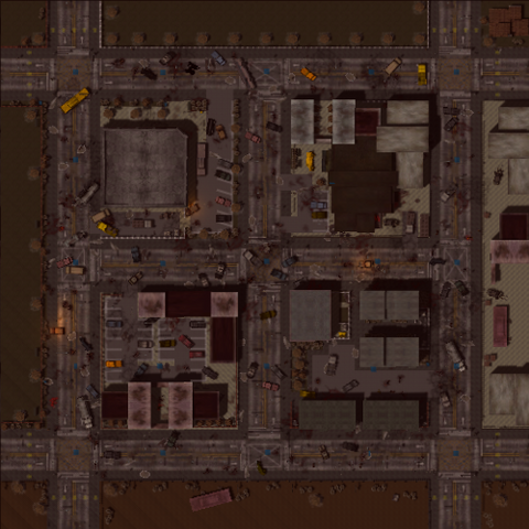 File:Fairview Map 1007x988.png