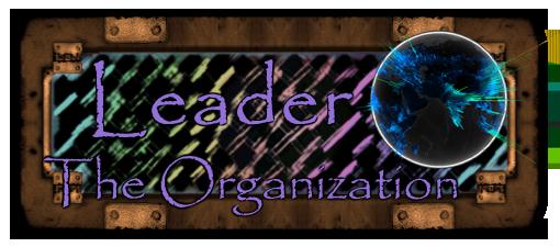 Sig-leader