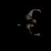 Thumbnail for version as of 03:12, May 24, 2009
