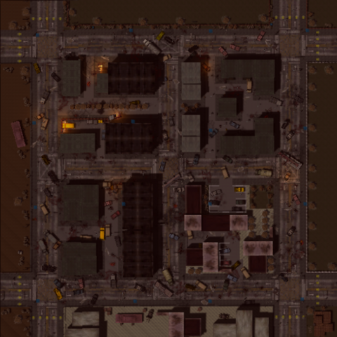 File:Fairview Map 1014x1005.png