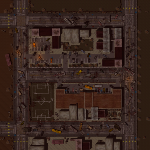 File:Fairview Map 1021x1001.png