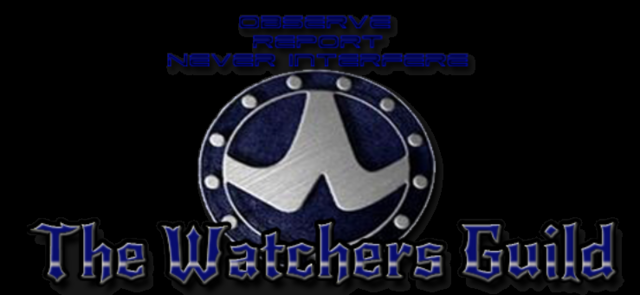 File:Watchers.png