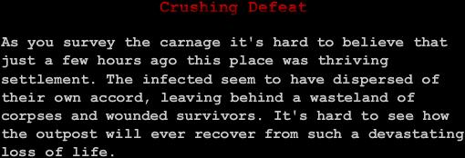 File:Crushing Defeat.png