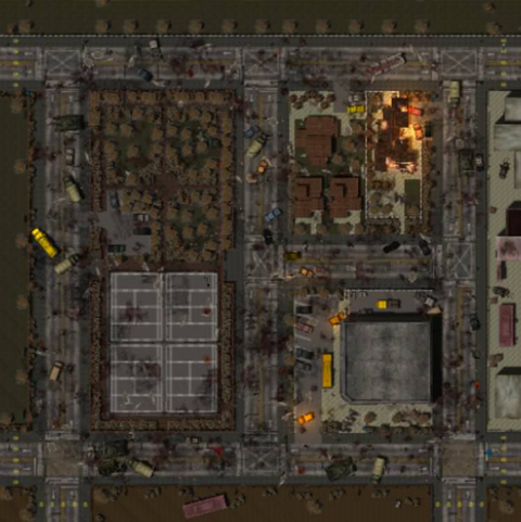 File:Fairview Map 1056x981.png