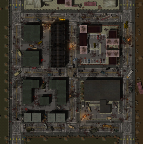 File:Fairview Map 1058x982.png