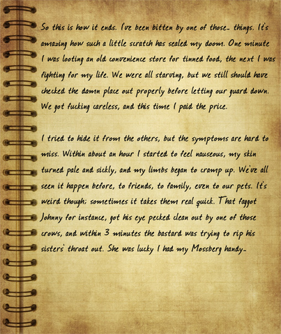 File:Old Notebook - Page I.png