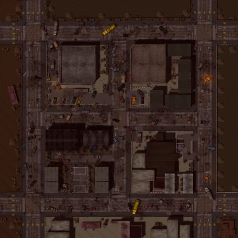 File:Fairview Map 1022x1008.png