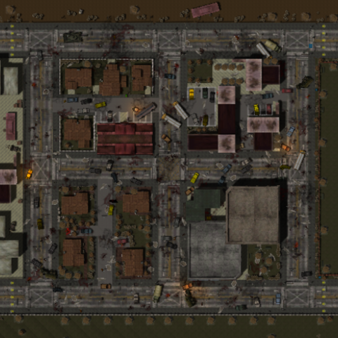 File:Fairview Map 1023x1014.png