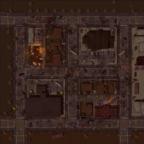 File:Fairview Map 1012x981.png
