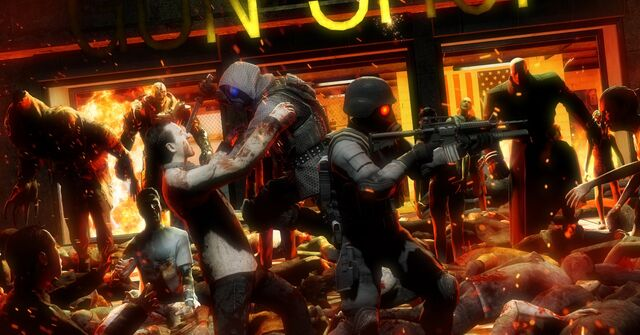 File:Zombie Soldiers Tyrant 450905.jpg