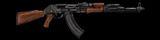 File:AK 47.png