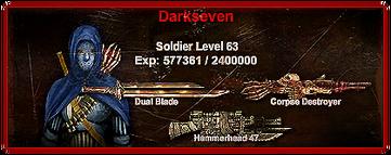 Darkseven-0