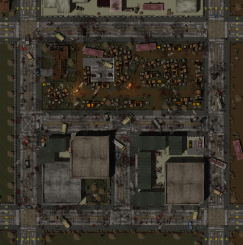 File:Fairview Map 1056x988.png