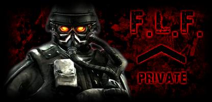 FLFPrivate