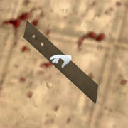 Blade Fel.jpg