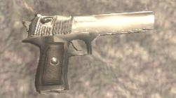 File:Heavy Pistol.jpg