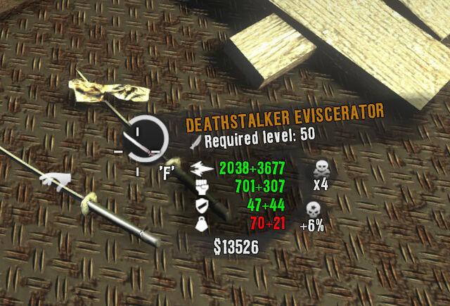 File:Di-weapon-legendary-eviscerator.jpg
