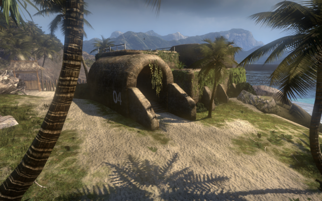 File:Dead-island-beach-bunker-04-exterior.png