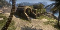Bunker 04
