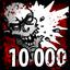 ZombieSlayer10000