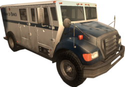 File:250px-Dead island Armored Truck.png