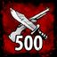 CraftWeapons500