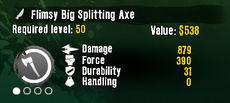 File:BigSplittingAxe-Menu.jpg