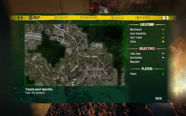 File:Pride Rifle Mod Location2.jpg