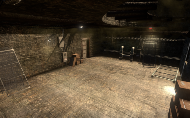 File:Dead-island-beach-bunker-02-front.png