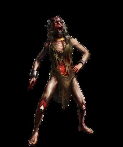 File:Zombie-screamer-artwork.png