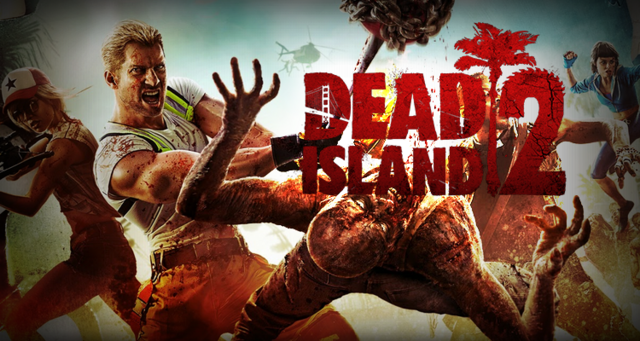 File:Dead-Island-2.png