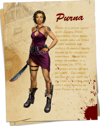 File:Purna.png