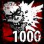 ZombieSlayer1000