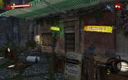Riptide-eva-cafe