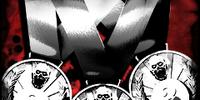 Dead Island: Riptide achievements/trophies
