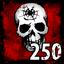 PlayerSlayer250