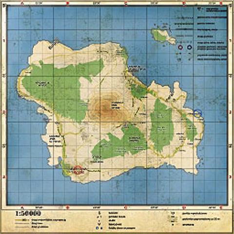 File:Banoi Island Map.png