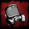 EDI-item-icon3
