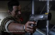 Dead-island-dlc-ryder-pistol