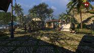 Dir-henderson-villa courtyard