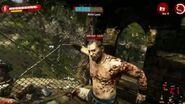 Dead-Island-Riptide-zombie-600x338