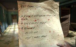 DI Quest Spy Game