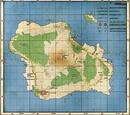 Остров Баной