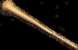250px-Dead island Cudgel