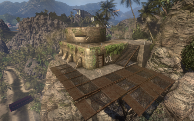 File:Dead-island-beach-bunker-01-exterior.png