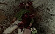Dead-island-moore-dead