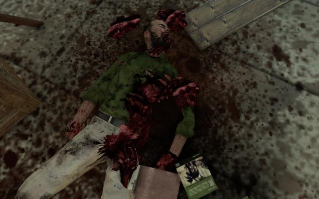 File:Dead-island-moore-dead.png