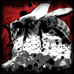 File:OutOfHoneyChewBees.png