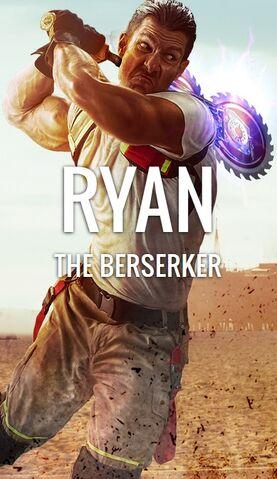 File:Ryanwebsite.jpg